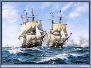 us-ships.jpg