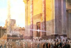 Temple_Jerusalem