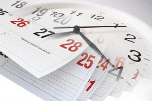 timeclockcalendar