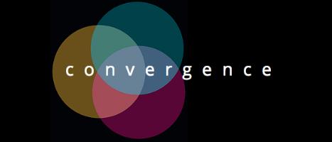 Convergence 2